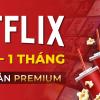 Netflix1406