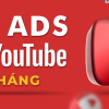 Youtube No Ads 1 Thang
