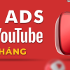 Youtube No Ads 2 Thang