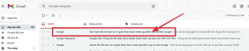 Huong Dan Kich Hoat Tai Khoan Youtube Premium 9451 5 1