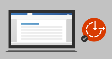 Key Microsoft Office 2019 Professional Plus Vĩnh Viễn