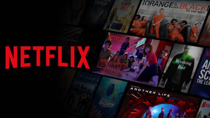 Netflix là gì? Cách mua tài khoản Netflix Việt Nam