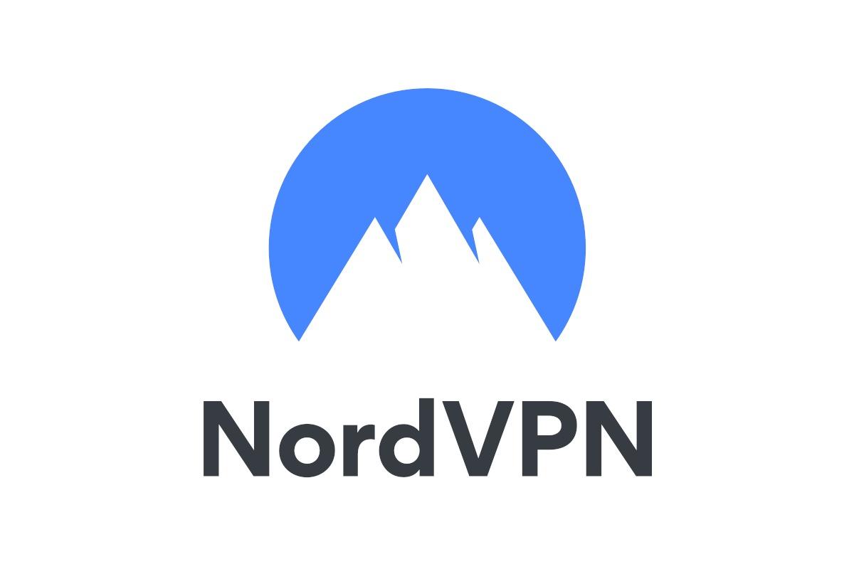 Nordvpnlogo 100832330 Large